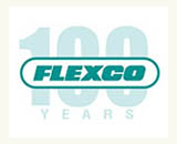 Flexco 100 Years